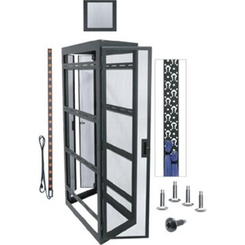 MIddle Atlantic WMRK Multi-Vendor Server Enclosure