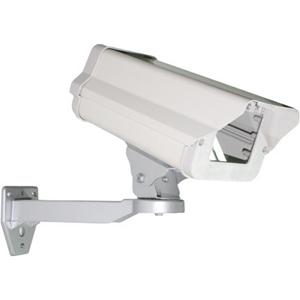 Stardot TechnologiesStarDot Compact Outdoor Enclosure camera outdoor housing