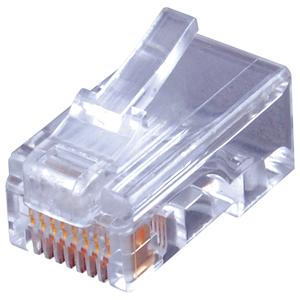 Vanco Modular Plug