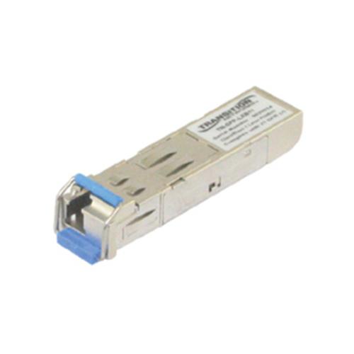 Transition Networks TN-SFP-LXB22 1000BASE-LX SFP Transceiver
