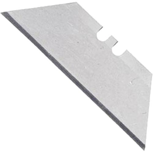 IRWIN Traditional Utility Knife Blade