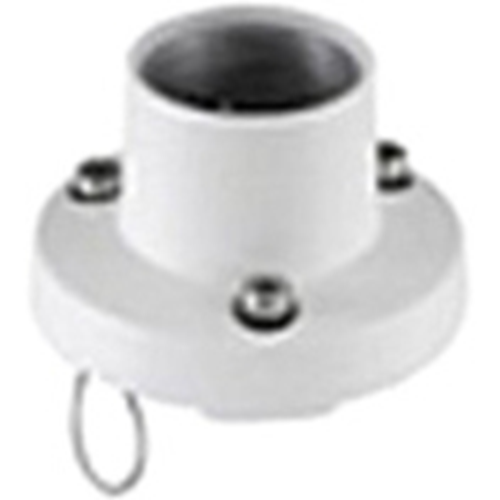 Axis Pendant Kit for the AXIS Q60-series and AXIS P55-series PTZ Network Cameras