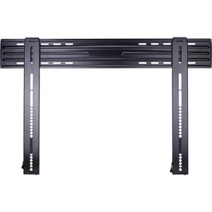 SANUS SUPER SLIM LCD/LED LRG PROFILE MNT 37-65IN