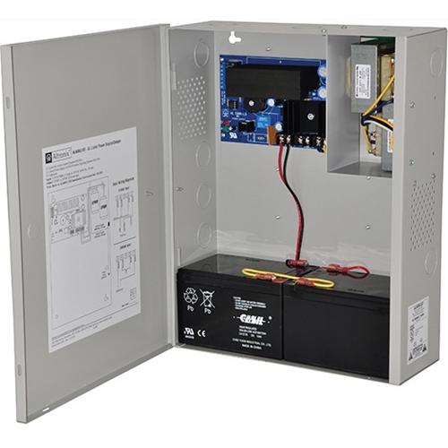 Altronix AL600ULXD AC Power Supply