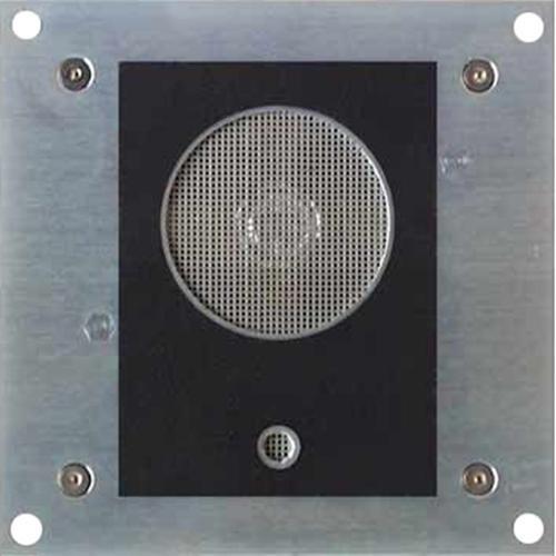 Viking Electronics E-1600-55A Viking Elevator Phone Kit/Same
