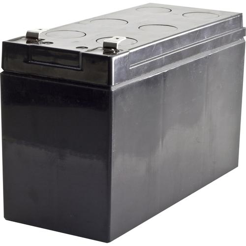 Minuteman B00024 UPS Replacement Cartridge
