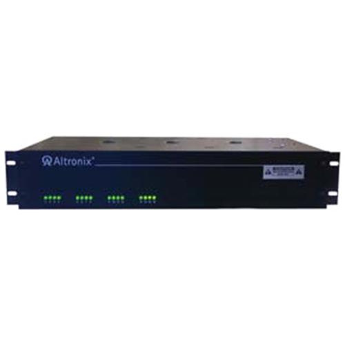 Altronix R2416ULI Proprietary Power Supply