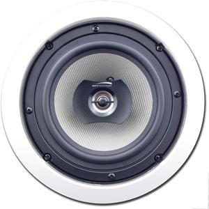 Speco SP-CBC6 2-way Speaker