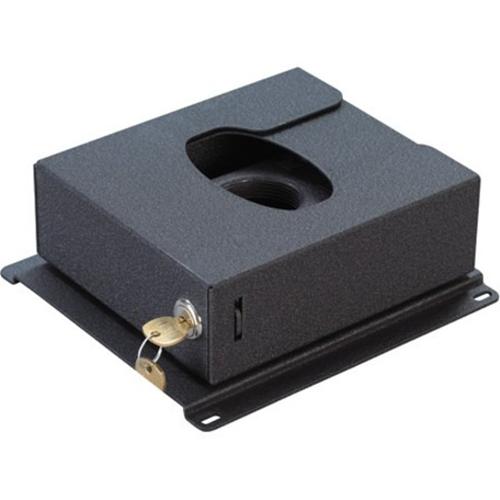 Small RPA Series Projector Lock