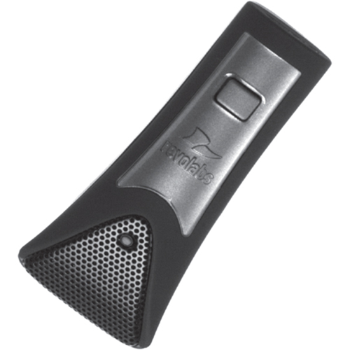 Revolabs 05-TBLMICEX-DR-11 Wireless Microphone