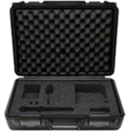Shure WA610 Carrying Case Multipurpose