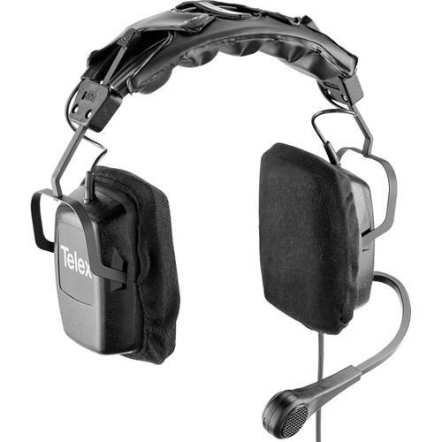 Telex PH-2PT Dual Sided Headset