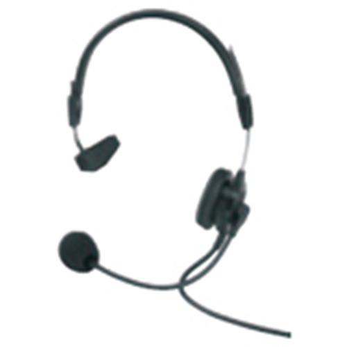 Telex PH-88E Monaural Headset