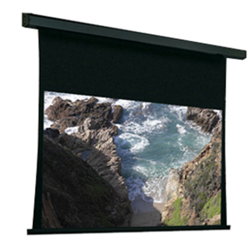 PREMIER MOTORIZED PROJ SCREEN 137IN 16:10 M1300