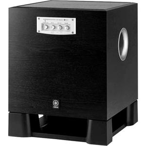 Yamaha (YSTSW315) Multimedia Speakers