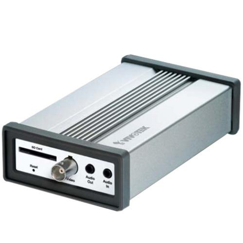 Vivotek (VS8102) Video Server