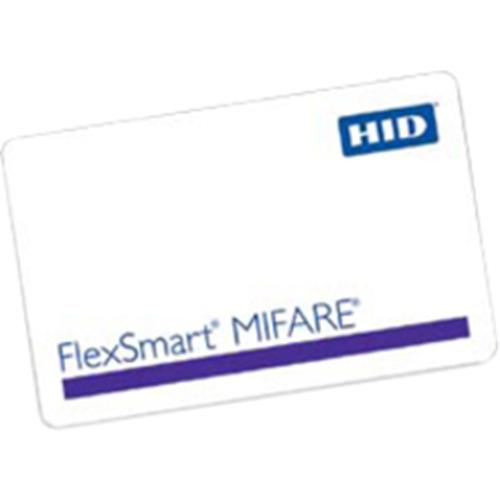 HID (1430MGGNV) ID Card