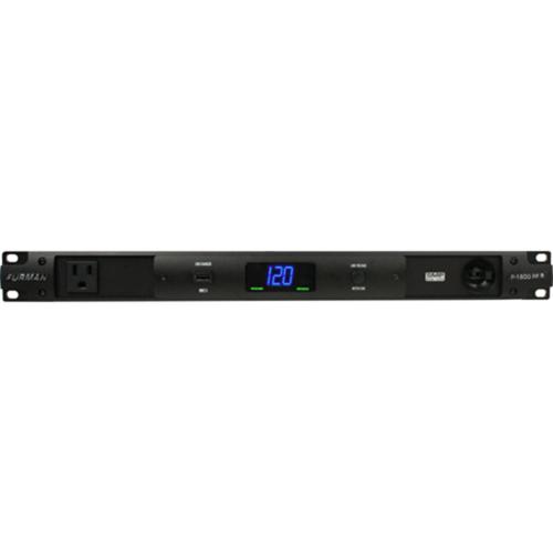 Furman Sound P-1800 PF R Power Conditioner