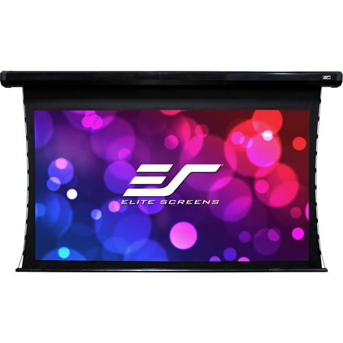 Elite Screens (TE92HR2) Screen