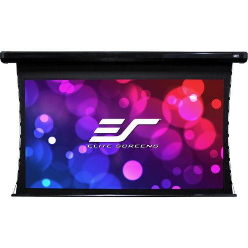 Elite Screens (TE84HR2) Screen