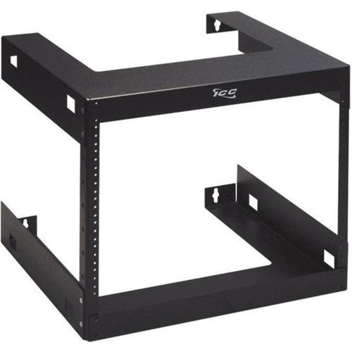 ICC (ICCMSWMR08) Rack Equipment