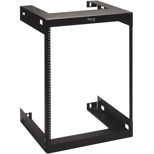 ICC ICCMSWMR15 Wall Mount Rack Cabinet