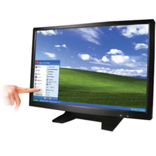 Speco (VM22TSLCD) Touchscreen Monitor