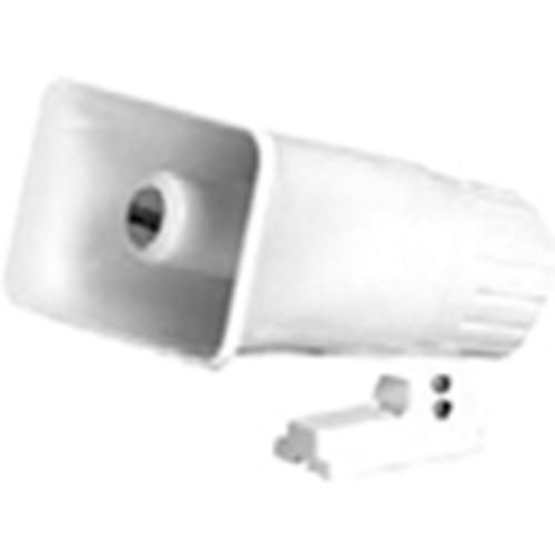 Speco SPC15RP Speaker - 30 W RMS - White