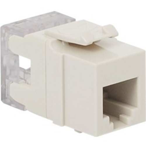 ICC (IC1076F0WH) Connector