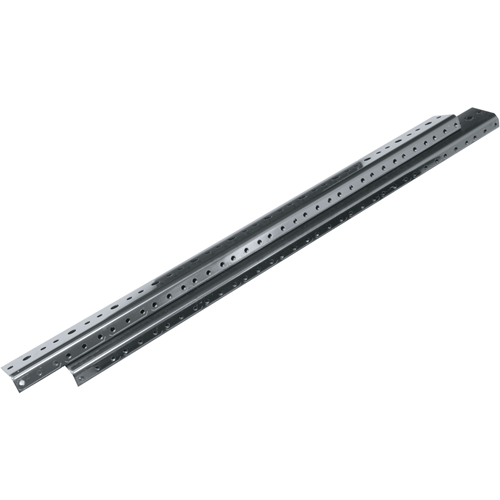 Middle Atlantic Mounting Rail for Rack