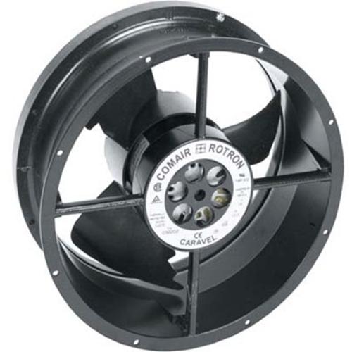 Middle Atlantic FAN-10 Cooling Fan
