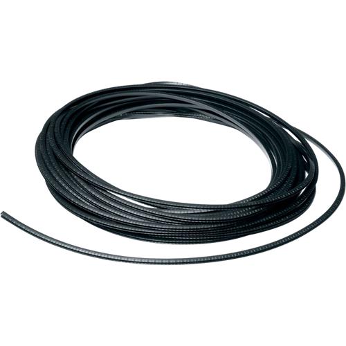 Middle Atlantic (GR30) Cable Management