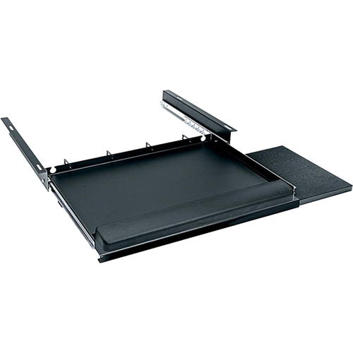 Middle Atlantic MD-KB Computer Keyboard Tray