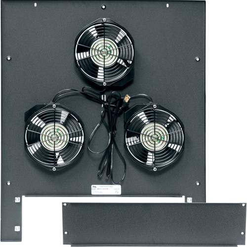 Middle Atlantic Cooling Fan