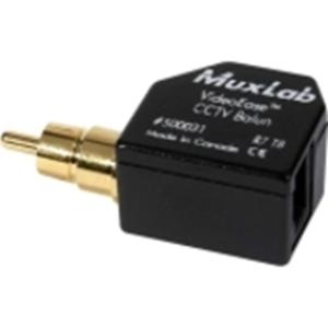 MuxLab (500000) Video Console/Extender