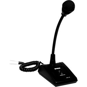 Speco (MHL5S) Microphone
