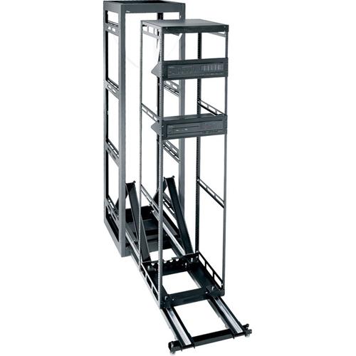 Middle Atlantic (AXS28) Rack Equipment