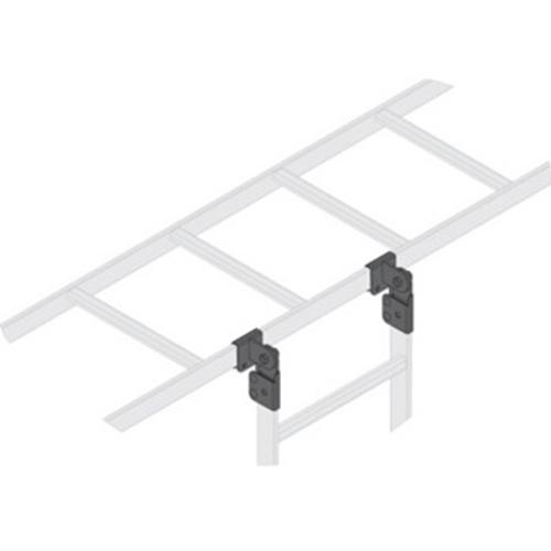 Middle Atlantic Adjustable 90° Tee Splice Kit