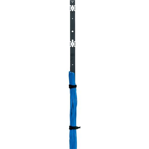 Middle Atlantic (LACE441SP) Cable Management