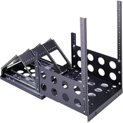Middle Atlantic (SRS220) Rack Equipment