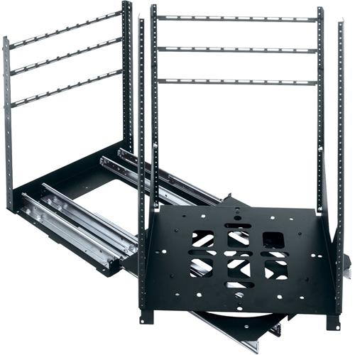 Middle Atlantic (SRSR218) Rack Equipment