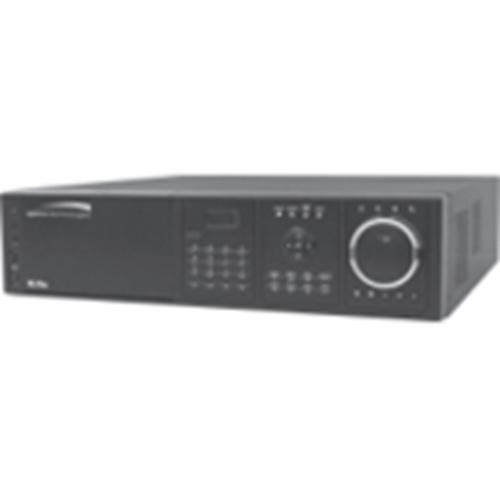Speco (DVRPC8P24500) Video Surveillance System