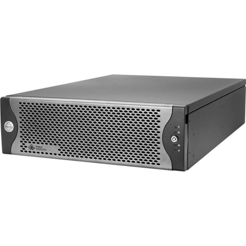 Pelco (NSM5200-12-US) NAS Server