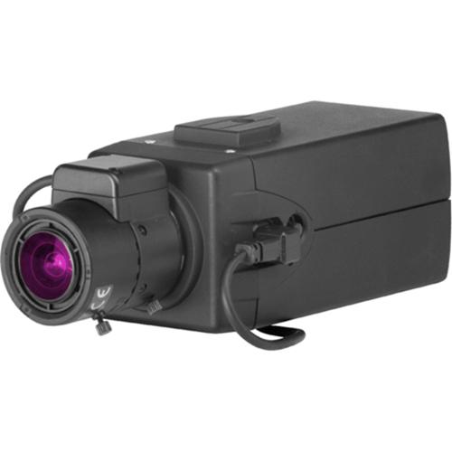 Pelco (G3512-0AJV2AK) Surveillance/Network Cameras