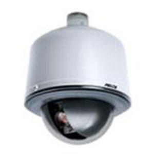Pelco (SD423-PG-E1) Surveillance/Network Cameras