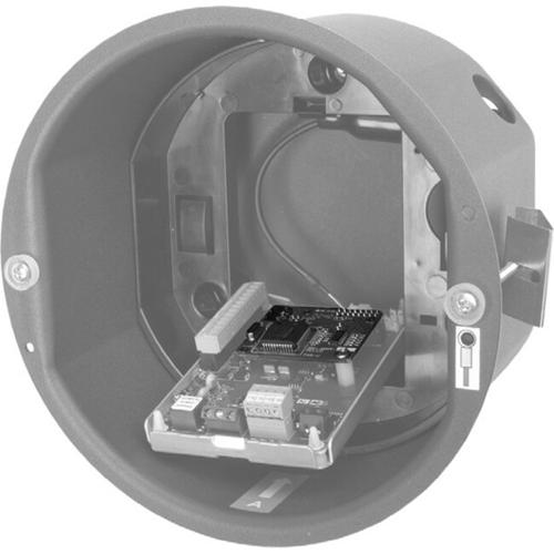ADI | Pelco TXB Series Translator Board PTZ Control Protocol