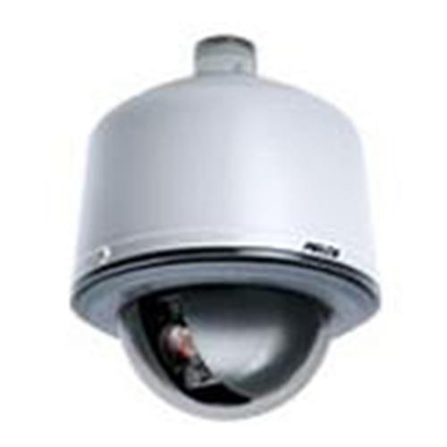 Pelco (SD423-F0) Surveillance/Network Cameras