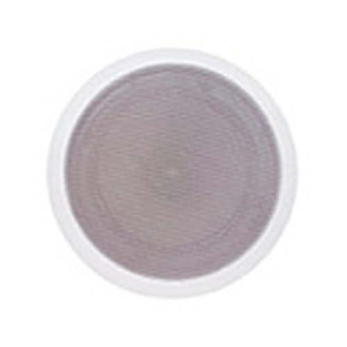 Speco (SPG86T) Component Speakers