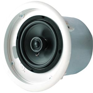 Speco SP6NXCTUL Speaker - 80 W RMS