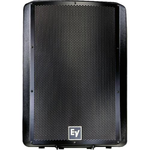 Electro-Voice Sx300PIX 2-way Stand Mountable Speaker - 300 W RMS